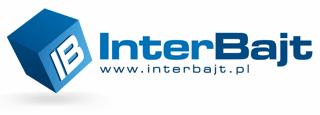 INTERBAJT usługi informatyczne